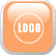 เว็บไซต์สำเร็จรูป -Ninenic การ upload Logo ของเว็บไซต์
